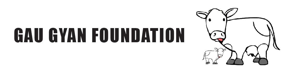 Gau Gyan Foundation